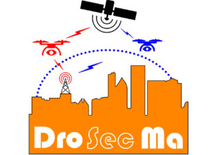 Drone Security Management (DroSecMa)
