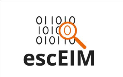 Enterprise Integrity Management (escEIM™)